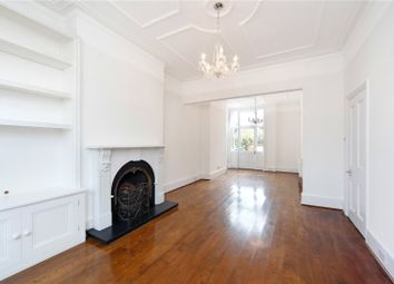 Thumbnail 4 bedroom property to rent in Brooksville Avenue, London