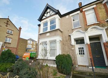 Thumbnail 2 bed flat to rent in Hale End Road, London