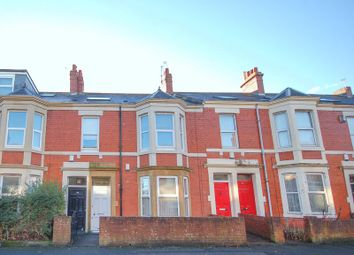 Thumbnail 6 bed property to rent in Lavender Gardens, Jesmond, Newcastle Upon Tyne