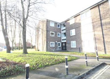 Thumbnail 1 bedroom flat for sale in Northern Parade, Portsmouth