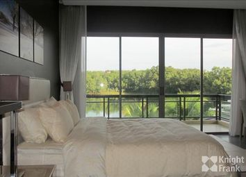 Thumbnail 4 bed town house for sale in 390/1 Moo 1, Srisoonthorn Road, Cherngtalay, Thalang, Phuket, ภูเก็ต 83110, Thailand