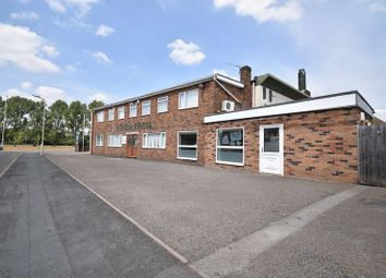 Thumbnail Property for sale in Atheana House, Wellington Road, Donnington, Telford