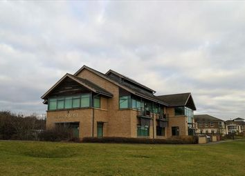 Thumbnail Office to let in Lakeside, Shirwell Crescent, Furzton, Milton Keynes
