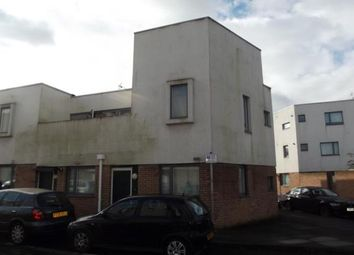 Thumbnail 2 bedroom flat for sale in Pickering Road, Barking