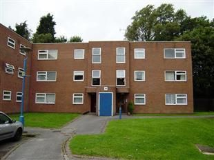 2 bedroom flats to rent in B17 Zoopla