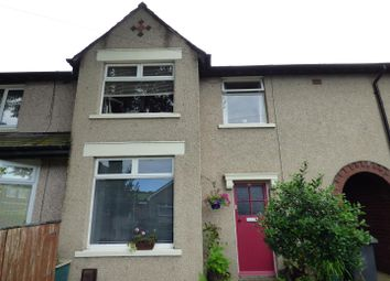 Thumbnail 3 bedroom semi-detached house for sale in Green Lane, Lancaster