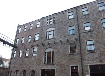 Thumbnail 2 bedroom flat to rent in Pleasance Court Dundee, Dundee
