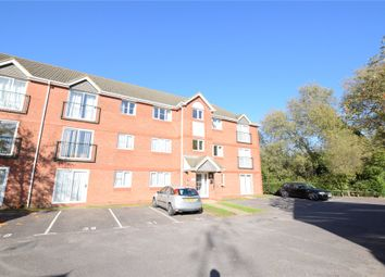 Thumbnail 2 bed flat to rent in Corfe Way, Farnborough, Hampshire