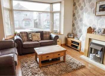 2 bed semi-detached house for sale in Highlands Avenue, Barrow-In-Furness LA13