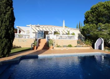 Thumbnail 3 bed villa for sale in Lagoa, Portugal
