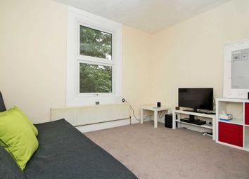 Thumbnail 4 bed flat to rent in Church Lane, Leytonstone, Leytonstone