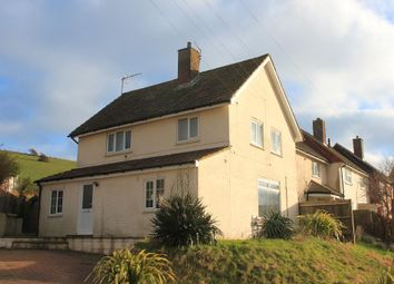 Thumbnail 4 bed detached house to rent in Ravenswood Drive, Woodingdean, Brighton, East Sussex