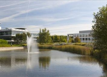 Thumbnail Office to let in Oxford Science Park, Oxford, Oxfordshire