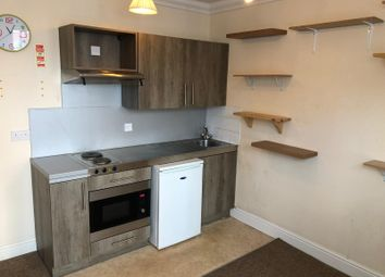 1 bed flat to rent in Cambridge Road, Eastbourne BN22
