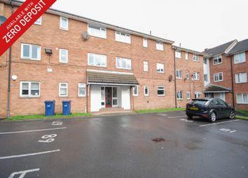 1 bed flat for sale in Howick Park, Sunderland SR6