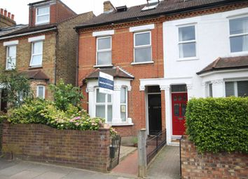 Thumbnail 3 bed property for sale in Osterley Park View Road, London