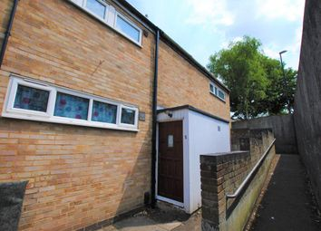 Thumbnail 2 bed end terrace house for sale in Birchfield Close, Coulsdon