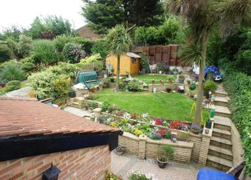 Thumbnail 4 bed shared accommodation to rent in Brindwood Road, Chingford