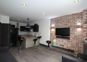 Thumbnail Room to rent in Tithebarn Street, Liverpool