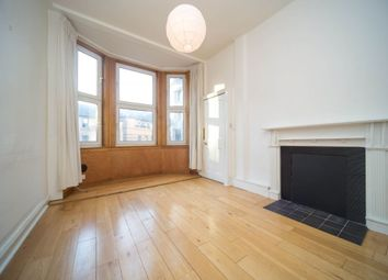Thumbnail 1 bedroom flat for sale in 63 (1F2) Bread Street, Edinburgh