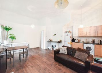Thumbnail 2 bedroom flat for sale in Barking Road, London