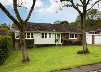 Photo of Deans Road, Alfriston, Polegate BN26