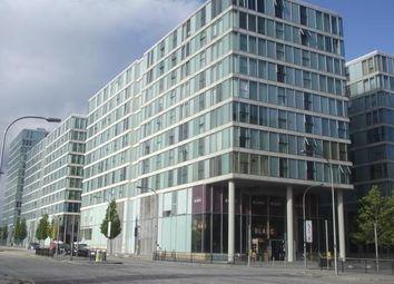 2 bed flat to rent in 31 Rillaton Walk, Milton Keynes MK9