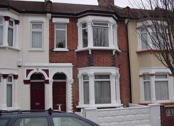 Thumbnail 1 bed flat to rent in Westminster Road, Edmonton