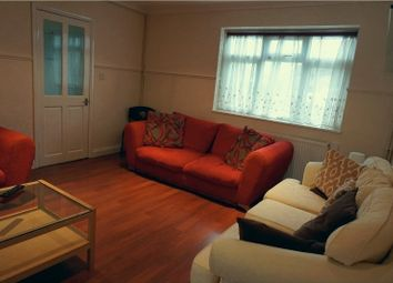 Thumbnail 4 bedroom terraced house to rent in Wife Of Bath Hill, Canterbury