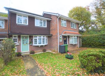 Thumbnail 3 bed terraced house for sale in Royal Gardens, Rowlands Castle