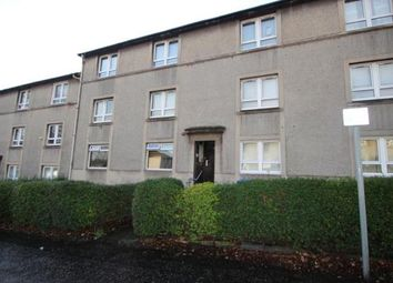 Thumbnail 2 bed flat for sale in Main Street, Rutherglen, Glasgow, South Lanarkshire