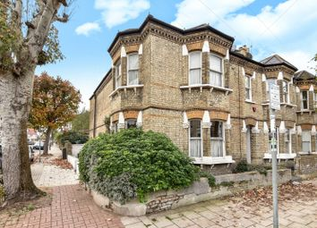 4 bed property for sale in Ringford Road, Wandsworth SW18