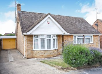 3 bed detached house for sale in Rosemary Avenue, Braintree CM7
