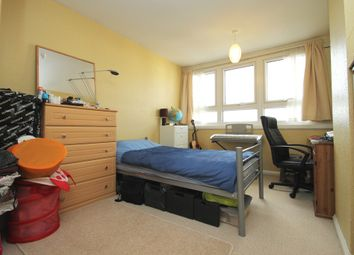 Thumbnail 4 bed flat to rent in Excelsior Close, Norbiton, Kingston Upon Thames