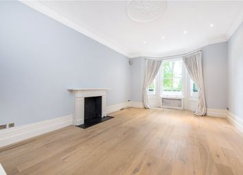Thumbnail 2 bed maisonette for sale in Courtfield Gardens, London