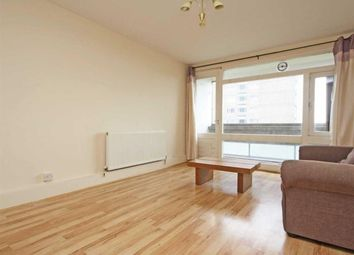 Thumbnail 2 bed flat for sale in Chilcombe House, Fontley Way, London