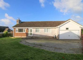 Thumbnail 3 bed bungalow for sale in Seafield Close, Birch Hill, Onchan