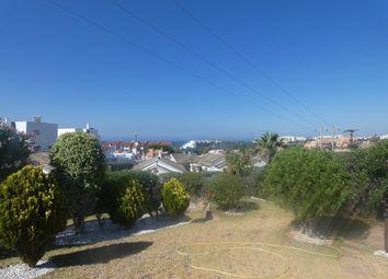 Thumbnail 3 bed villa for sale in 29649 El Faro, Málaga, Spain