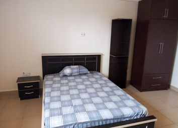 Thumbnail 1 bed apartment for sale in 07A, Airport Road, Abuja, Nigeria