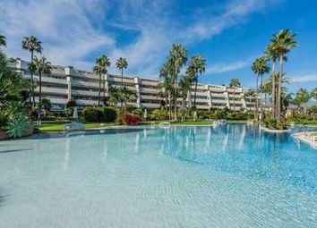 Thumbnail 3 bed apartment for sale in Los Granados, Marbella - Puerto Banus, Costa Del Sol