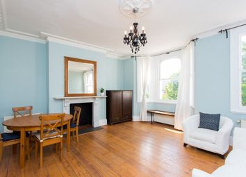 Thumbnail Flat for sale in Westcroft Mews, Westcroft Square, London