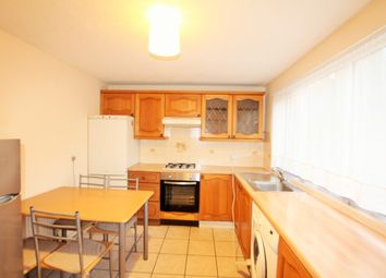 Thumbnail 3 bed terraced house to rent in Hooper Road, Canning Town