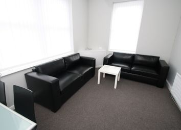 Thumbnail Room to rent in Chester Street, Sandyford