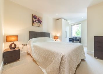 3 bed flat to rent in 15 Indescon Square, Millharbour, Canary Wharf, London E14