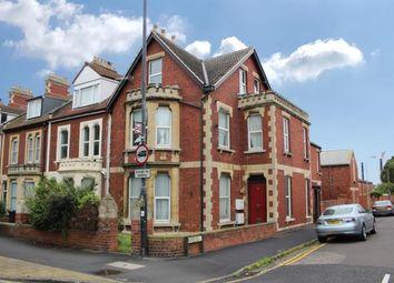 Thumbnail 4 bed maisonette for sale in Avonmouth Road, Bristol