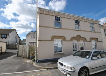 Thumbnail 2 bed flat for sale in 2 Bedroom Ground Floor Apartment, Burrough Road, Northam