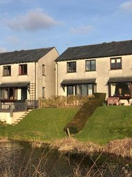 Thumbnail 3 bed semi-detached house for sale in Holmefield, Holme, Carnforth