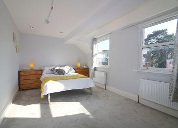 Thumbnail Room to rent in Castlebar Park, Ealing, London.