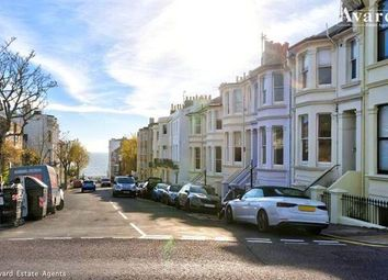 Thumbnail 2 bed flat for sale in Chichester Place, Brighton, East Sussex