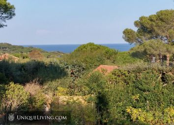 Thumbnail 4 bed villa for sale in St Tropez, French Riviera, France